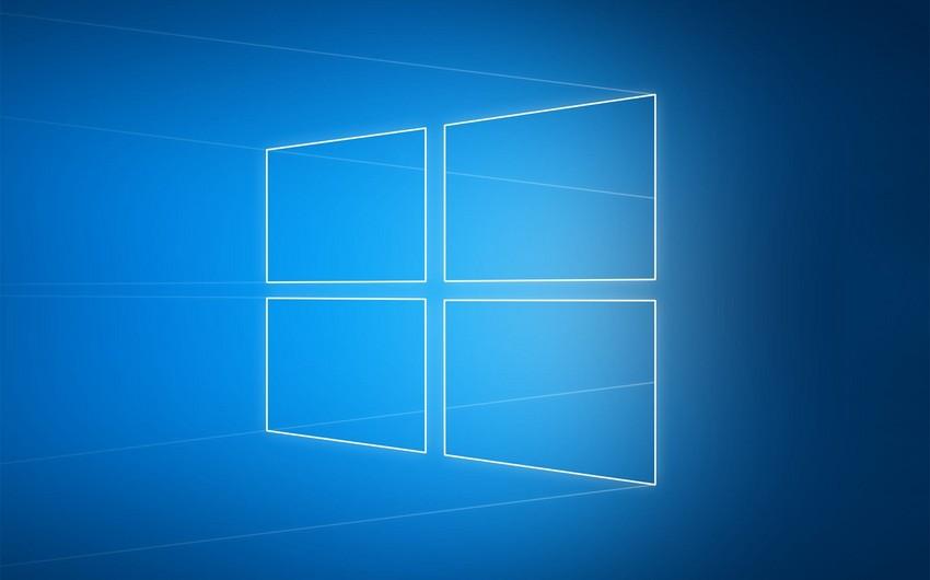 """""""Windows"""" sistemlərinə icazəsiz giriş edən proqram aşkar edilib"""