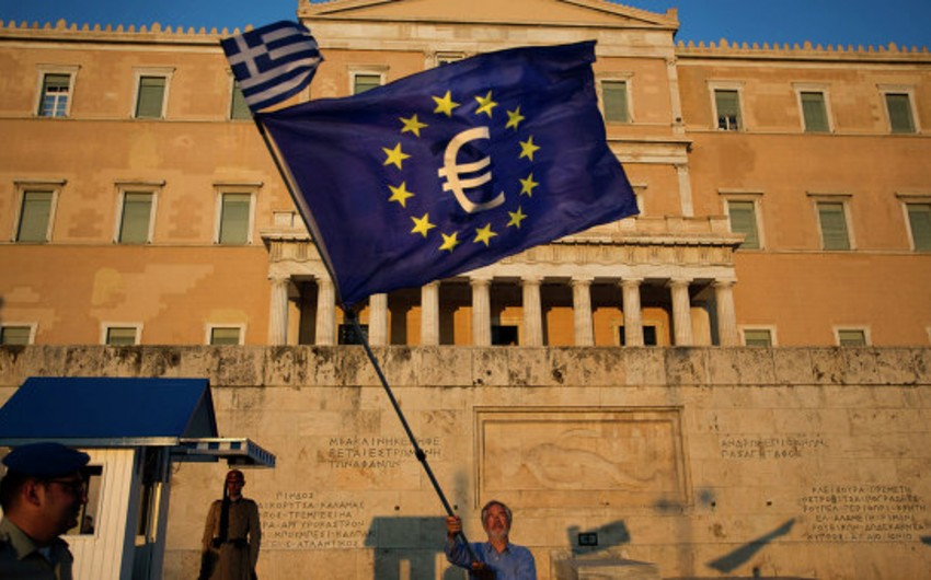 Labor minister: Greek government's majority in question