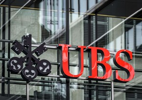 UBS expects 2021 to be 'year of renewal'