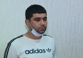 Polis Bakıda əməliyyat keçirdi, 30 kq narkotik aşkarlandı