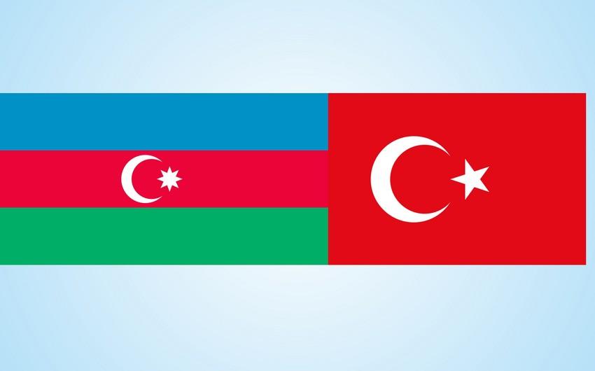 Ankara şəhərində VII Azərbaycan-Türkiyə Yüksək səviyyəli hərbi dialoq iclası keçiriləcək