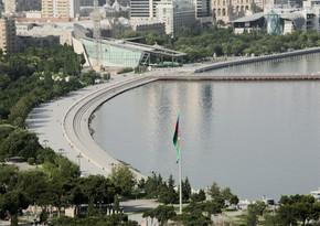 TƏBİB: Больше половины случаев заражения COVID-19 приходится на Баку