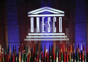 UNESCO-nun Dünya İrs Komitəsinin 44-cü iclası Çində keçiriləcək