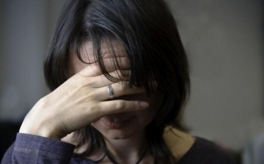 Cəlilabadda 32 yaşlı qadın baldızları tərəfindən döyülüb