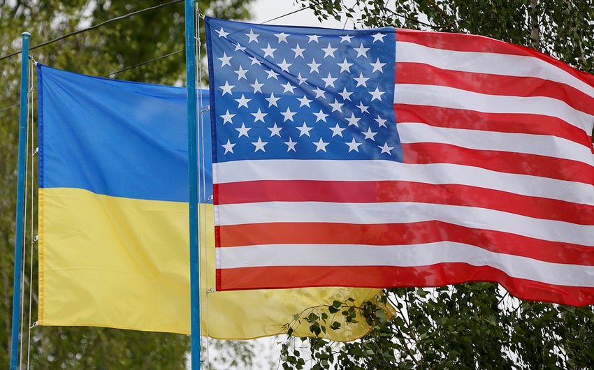 US to allocate additional $45M in humanitarian assistance to Ukraine