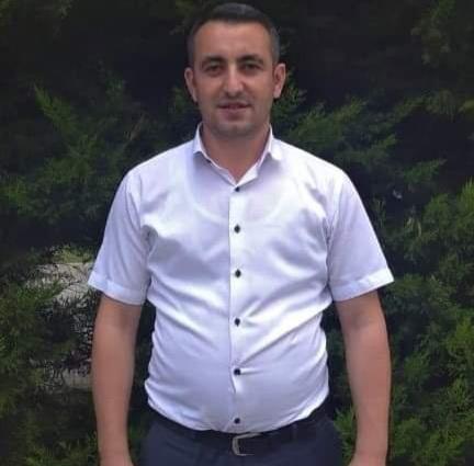 Sənan Mənsimli