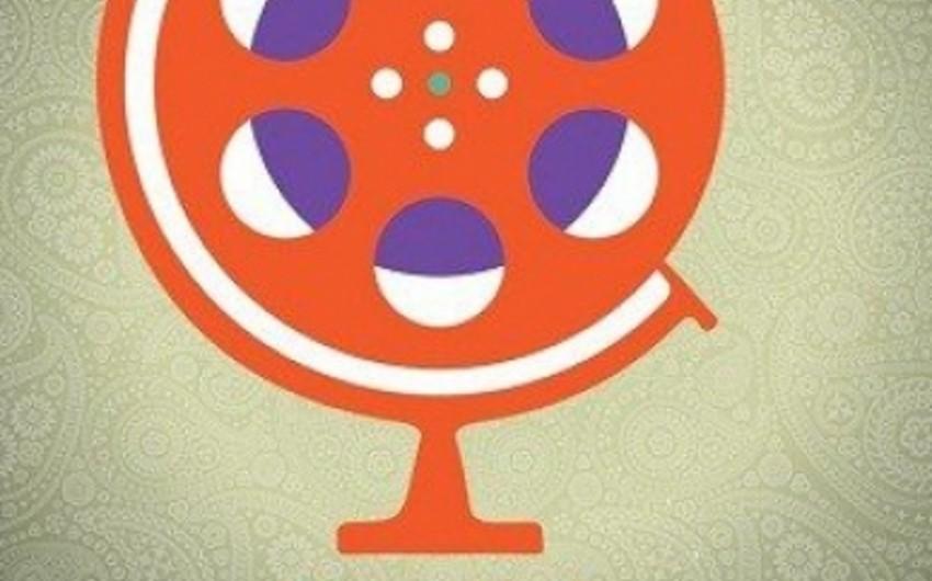 Bakıda beynəlxalq turizm filmləri festivalı keçiriləcək