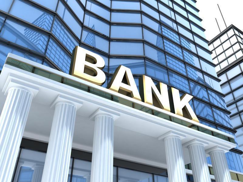 Azerbaijan-based banks see 8% decline in manat deposits