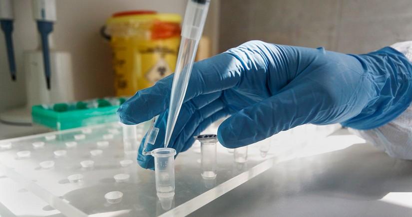Gürcüstanda daha 780 nəfərdə koronavirus aşkarlanıb, 17 pasiyent ölüb