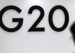 G20 Trade Ministers to hold video conference on COVID-19
