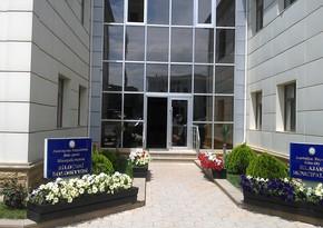 ГДП оштрафовала Баладжарский муниципалитет