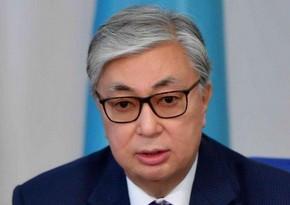 Токаев: Карабахский конфликт отравлял атмосферу сотрудничества в СНГ