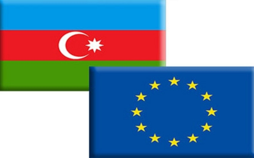 The EU-Azerbaijan Visa Facilitation and the Readmission agreements enter into force