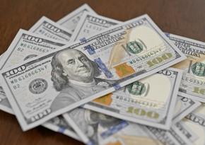 ABŞ şirkətlərinin borcu son 50 ildə 30 dəfə artıb