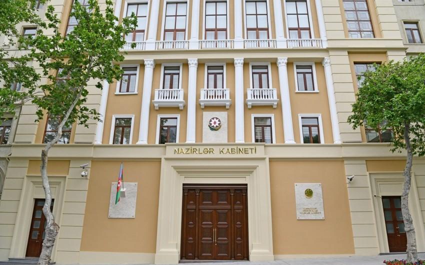 Названо число новых случаев COVID-19 в Азербайджане