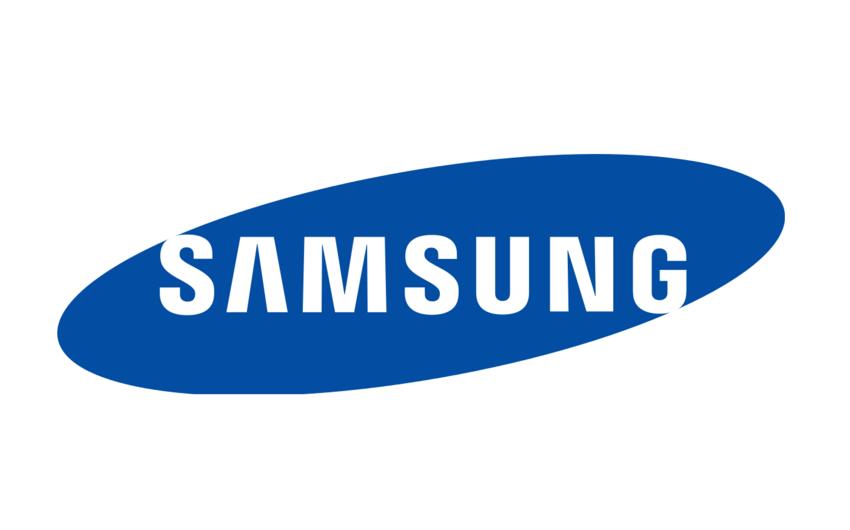 """""""Samsung"""" daha bir fabrikini bağlayıb"""