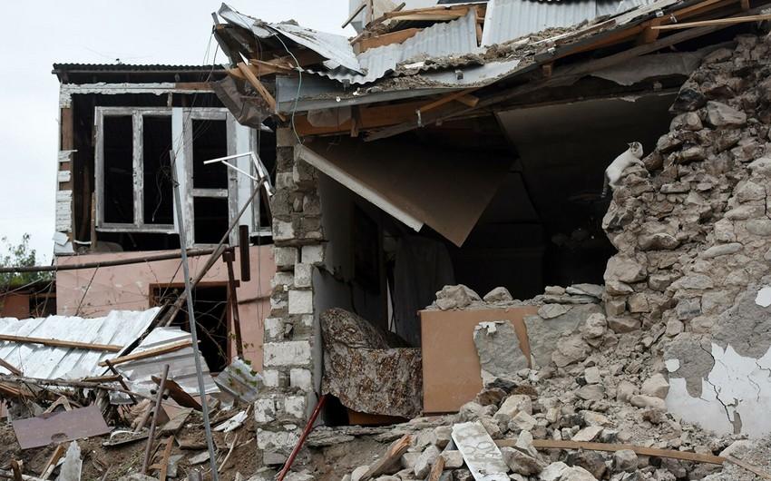 Ermənistanın hərbi cinayətləri Meksika mətbuatında