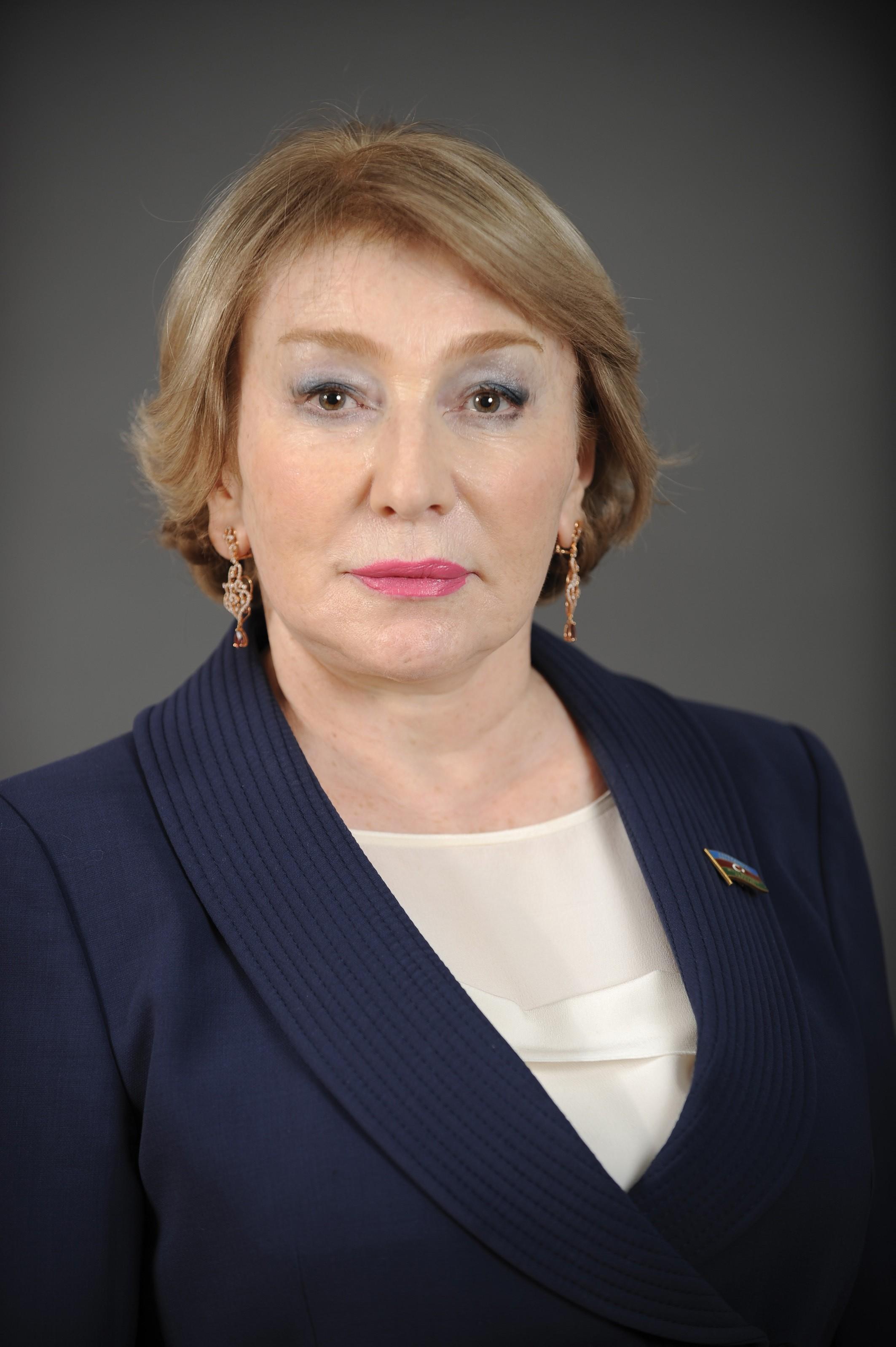 Naxçıvanlı Aqiyə