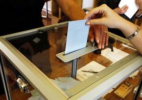 В Румынии пройдут выборы в местные органы власти