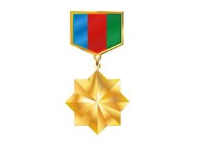 Azərbaycanda yeni medal təsis edilir