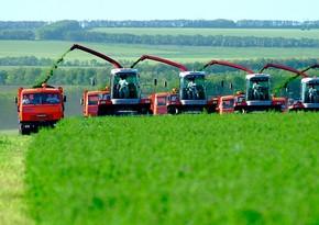 На освобожденных от оккупации территориях формируют аграрный сектор