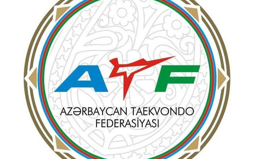 Azərbaycan Taekvondo Federasiyası məşqləri dayandırmağı tələb etdi