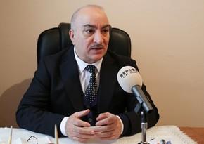 Deputat Azərbaycan Premyer Liqasını tənqid etdi: Bu, Bakı çempionatıdır