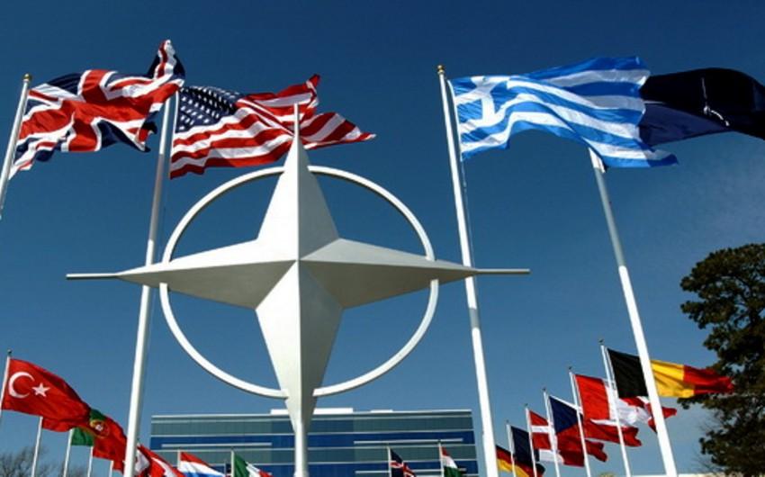 Bakıda NATO-nun təlim kursu başlayıb