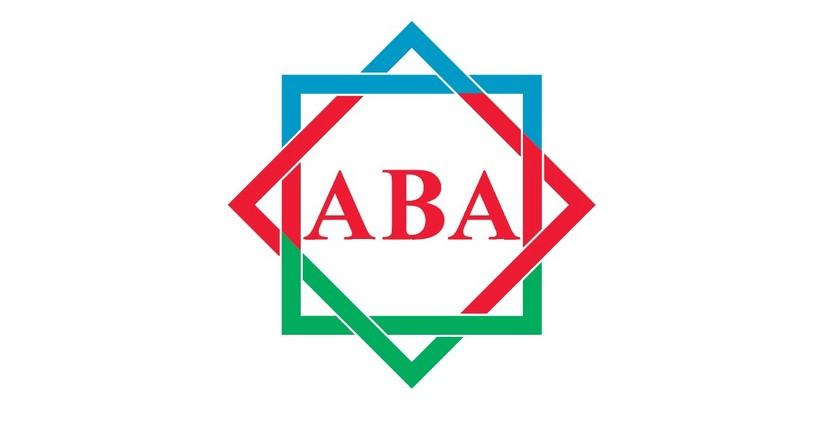 Azərbaycan Banklar Assosiasiyası bəyanat yayıb