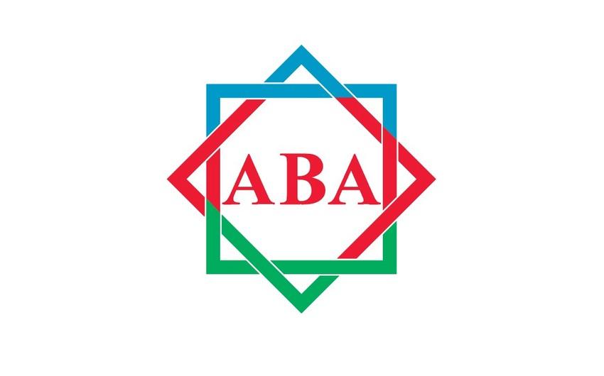 АБА распространила заявление в связи с кредитами ветеранов и шехидов