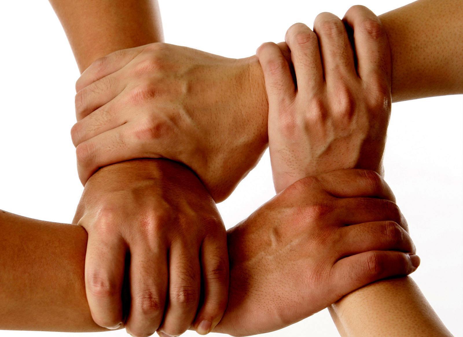 В Баку состоится международная конференция по применению Европейской Конвенции о защите прав человека
