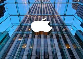 """Apple """"Mac""""ları tamamilə öz prossesorlarına keçirəcək"""