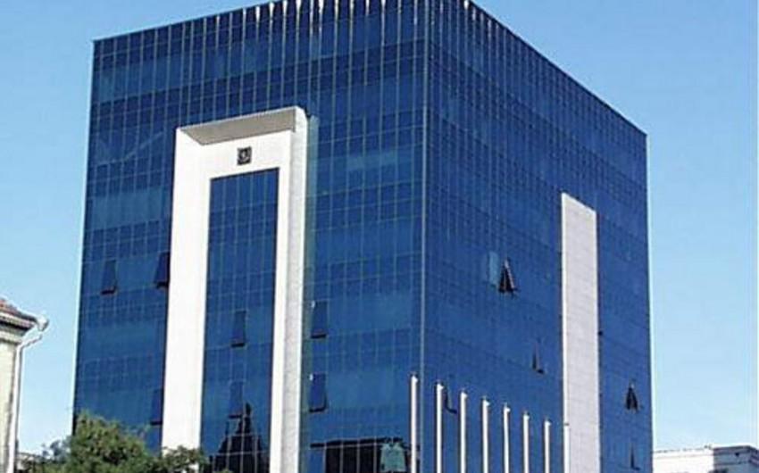 Azərbaycan Beynəlxalq Bankı xaricdən iri kredit cəlb edib