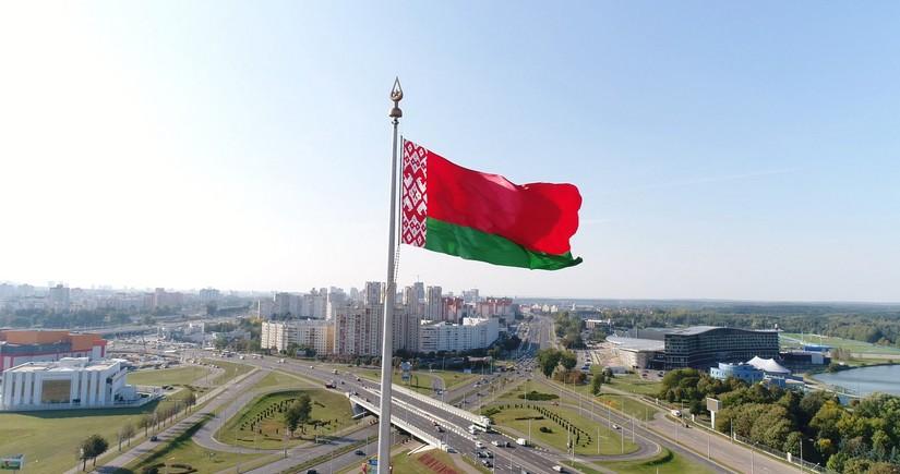 Беларусь запретит въезд иностранцам через наземные пункты пропуска