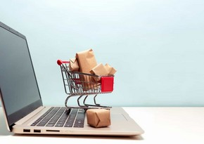 Как смягчение карантинных мер повлияло на онлайн-торговлю?