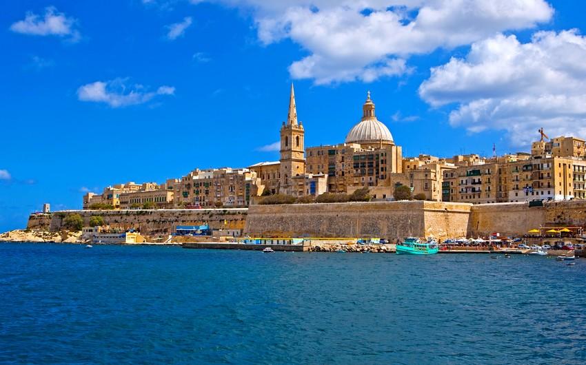 Maltada Nizami Gəncəvi Beynəlxalq Mərkəzinin toplantısı keçiriləcək