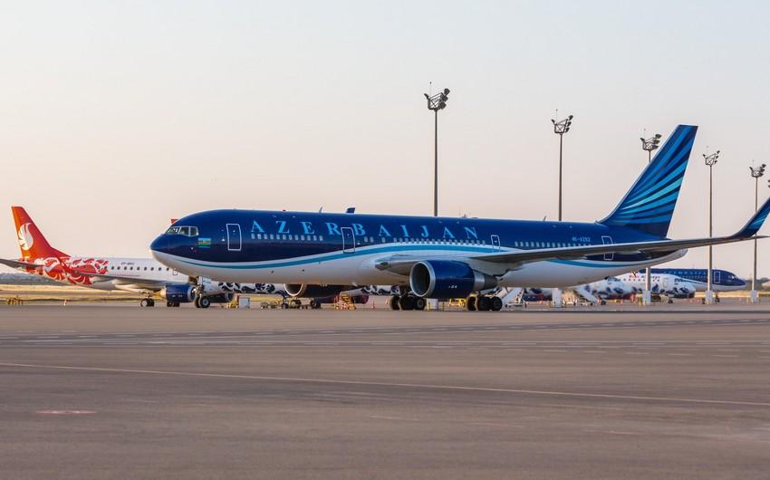 AZAL to increase frequency of Baku-Nakhchivan flights