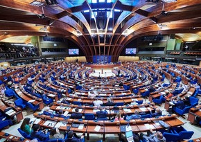 PACE adopts resolution on COVID-19 passport