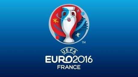 AVRO-2016-nın play-off mərhələsində növbəti oyun keçiriləcək