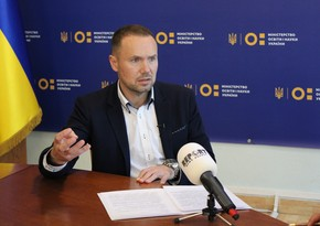 Ukrainian Minister: Armed conflict shouldn't affect education