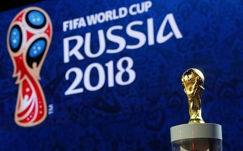 Сборные Германии и Швеции объявили стартовые составы на матч группового этапа ЧМ-2018