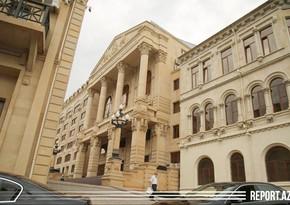 Karantin rejimi qaydalarını pozan sahibkar həbs edildi