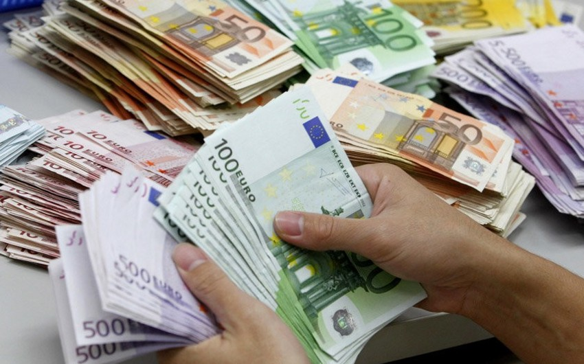 Парламент Азербайджана принял законопроект о бюджете Фонда страхования от безработицы в III чтении