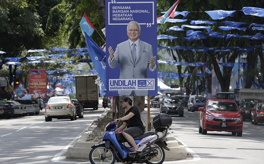 Malayziyanın keçmiş baş nazirinə qarşı yeni ittihamlar irəli sürüləcək
