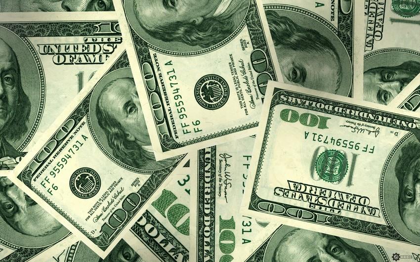 """Участники проектов АЧГ и """"Шахдениз"""" инвестировали в нефтегазовый сектор Азербайджана 62 млрд долларов"""