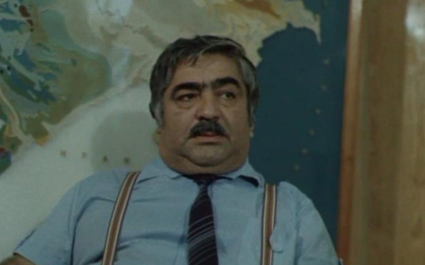 Teatr Muzeyi Səyavuş Aslanın yubileyi münasibətilə sərgi hazırlayır