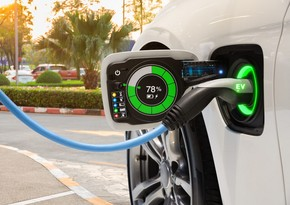 Ekspert: Yanacaqda tarif dəyişməsilə elektromobillərə keçid sürətlənəcək