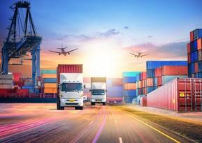 Грузия увеличила товарооборот с Азербайджаном на 18%