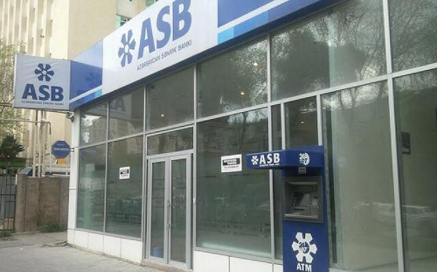 Azərbaycan Sənaye Bankı fəaliyyətini dayandırıb
