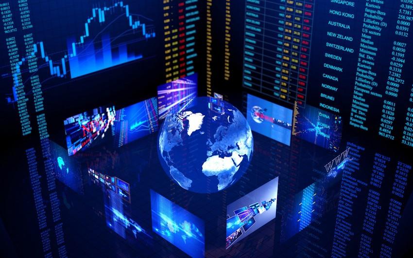 Report: Yeni maliyyə böhranı yaxınlaşır